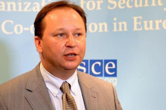 Игорь Прокопчук