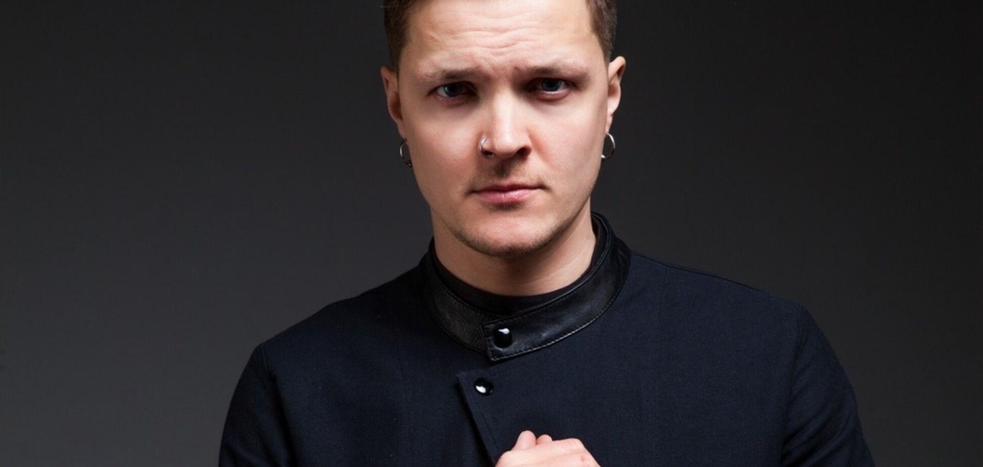 ''Ти мій герой. Назавжди'': представник України на ''Євробаченні'' повідомив про горе в родині