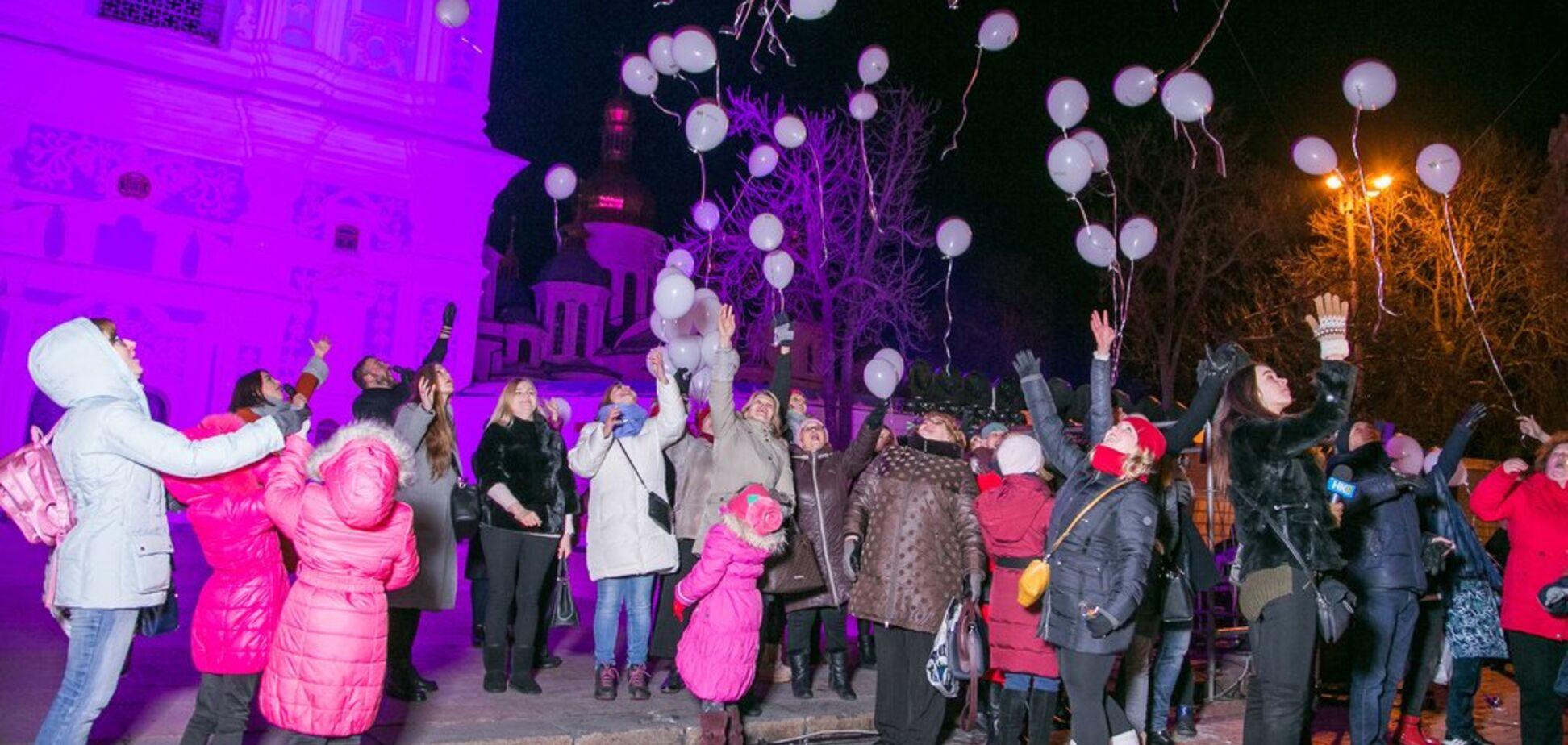 WOG подвела итоги летней благотворительной акции — собрано более миллиона гривен