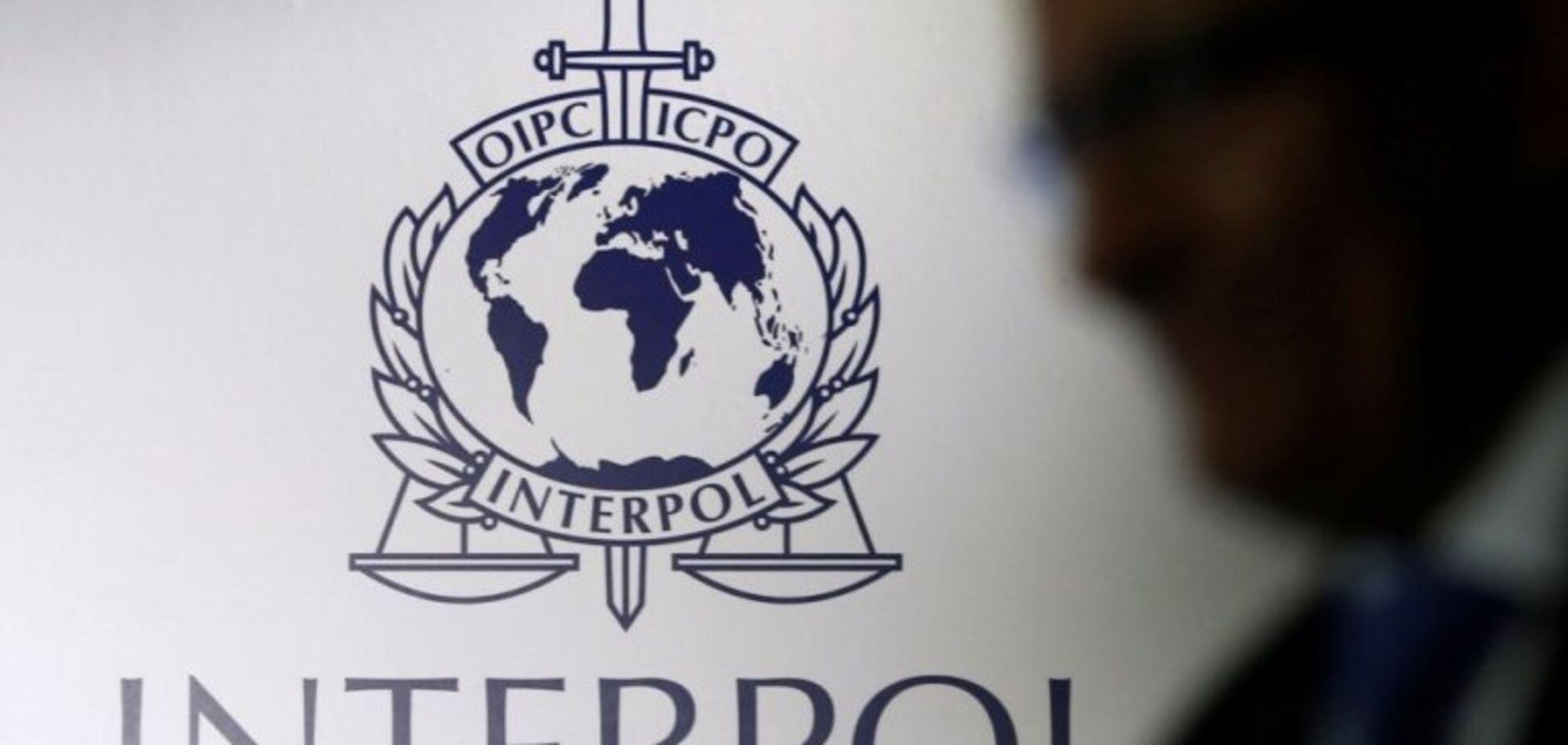 Росіянин на чолі Інтерполу: у планах Кремля знайшли ''підводні камені''