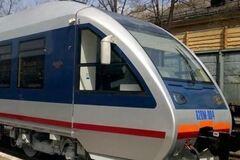 Экспресс из Киева в ''Борисполь'': названа дата запуска