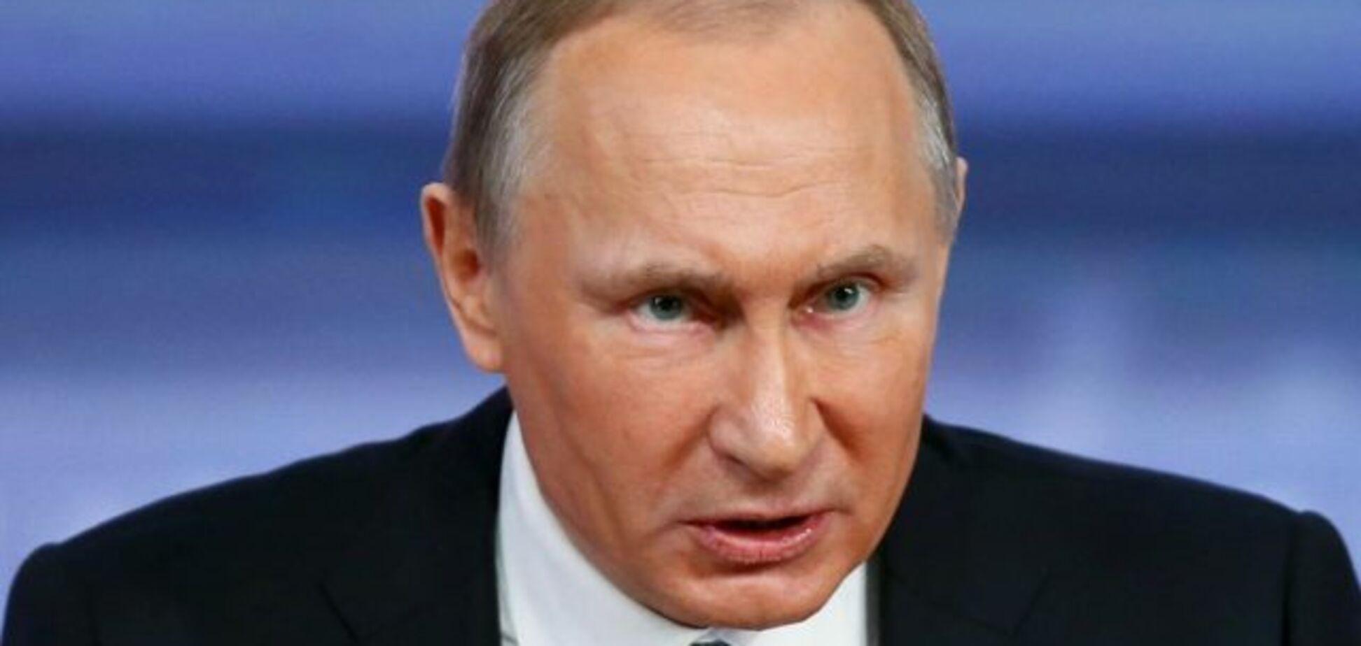 Росія вражена страшним вірусом. Її треба ізолювати — журналіст із РФ