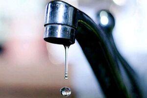 ''Будут катастрофы и аварии'': Украину предупредили о нехватке питьевой воды