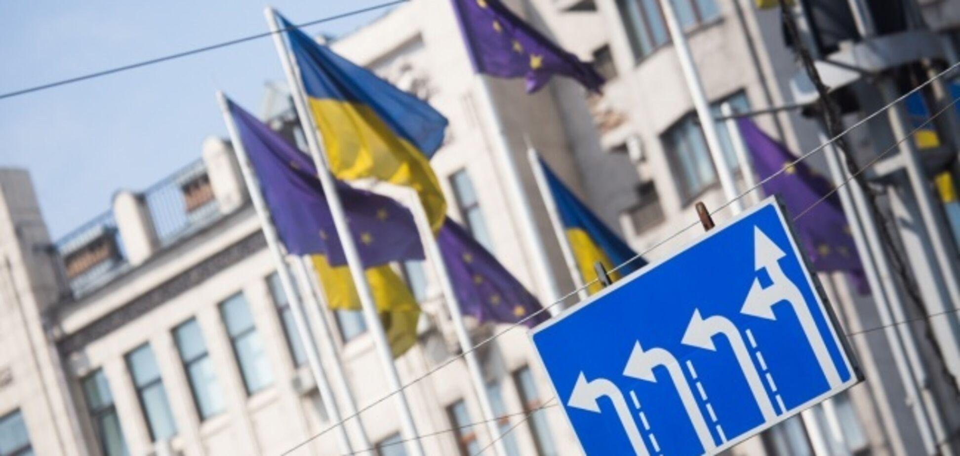 'На таке не наважувався ніхто': Chatham House назвав плюси і мінуси реформ в Україні