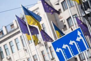 'На такое не решался никто': Chatham House назвал плюсы и минусы реформ в Украине