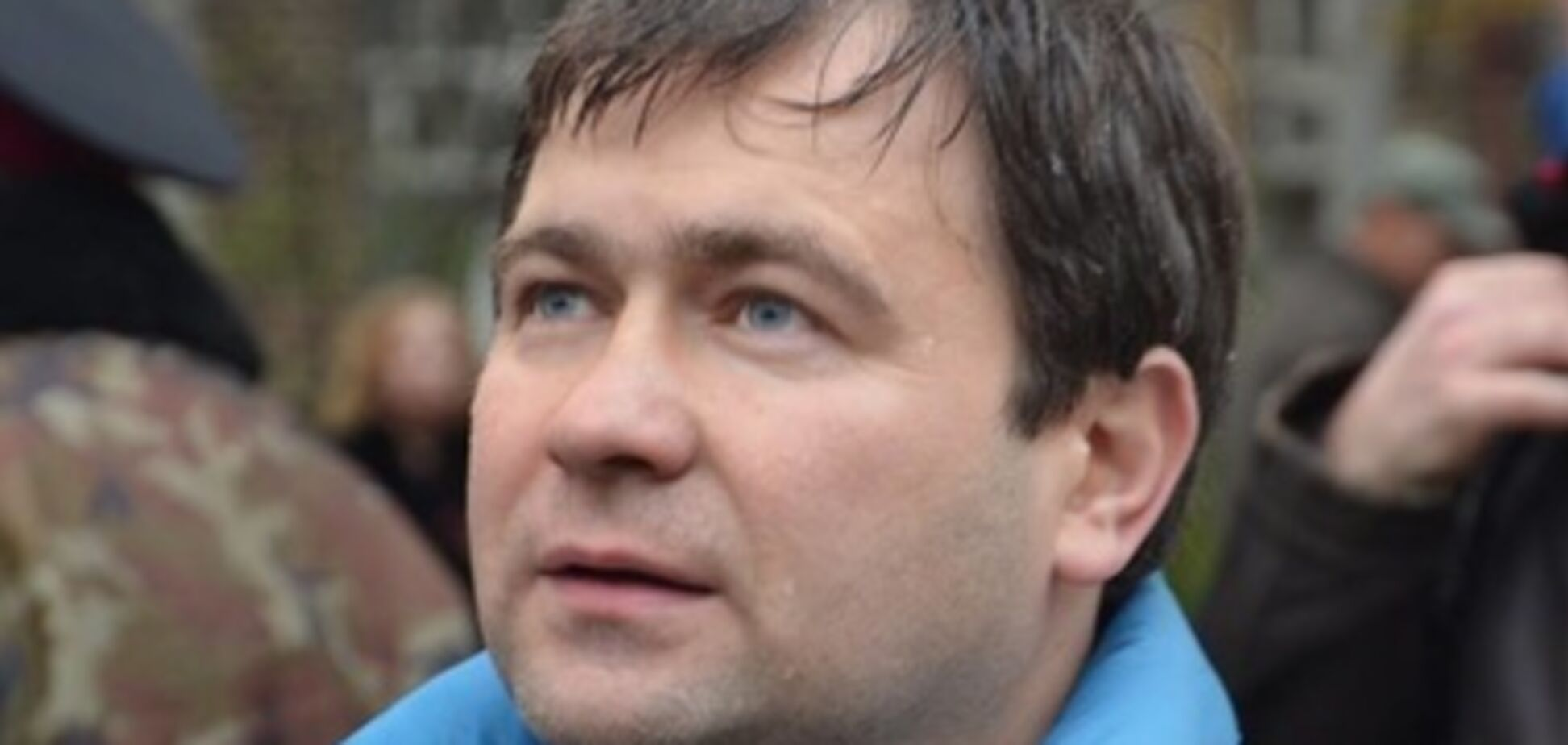 Замешаны российские деньги: всплыла связь Дзиндзи с Фуксом