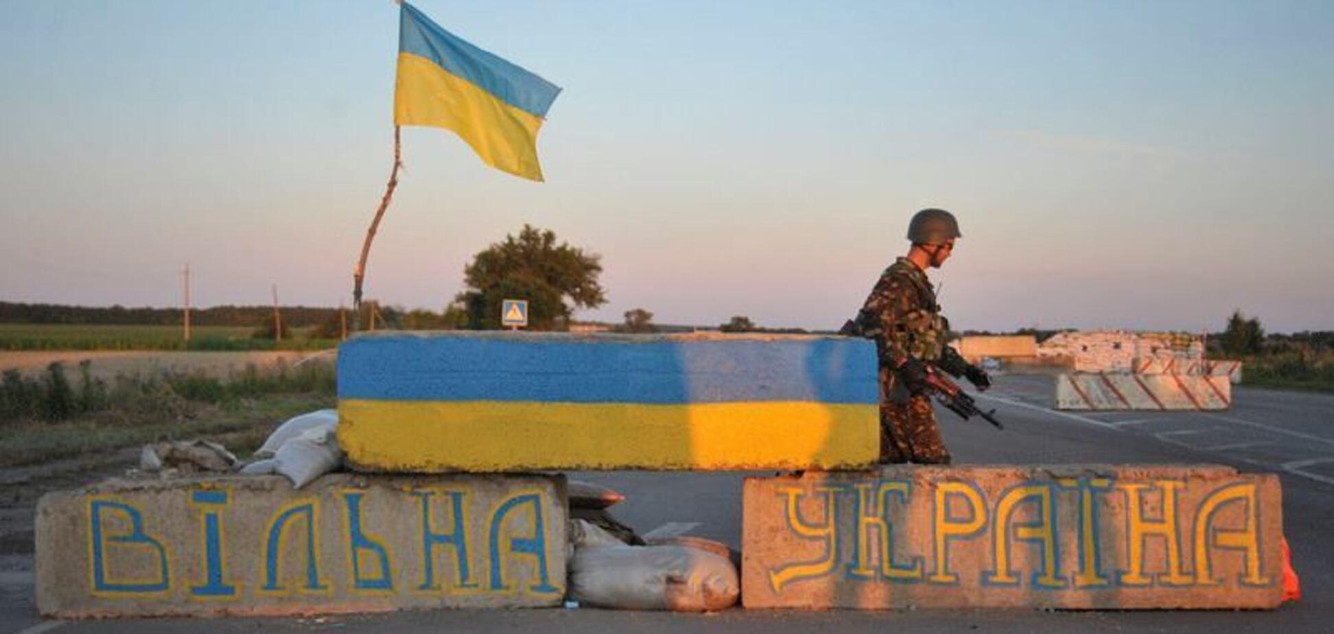 Ветерани і військові бази: з'явилися деталі нового плану по Донбасу