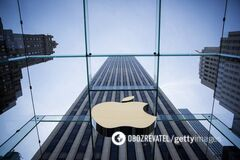 Через Apple і Amazon: світові напророкували нову всеосяжну економічну кризу