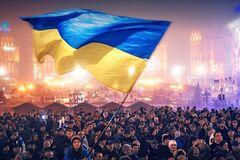 Революция Достоинства: ветеран АТО назвал главные победы Евромайдана