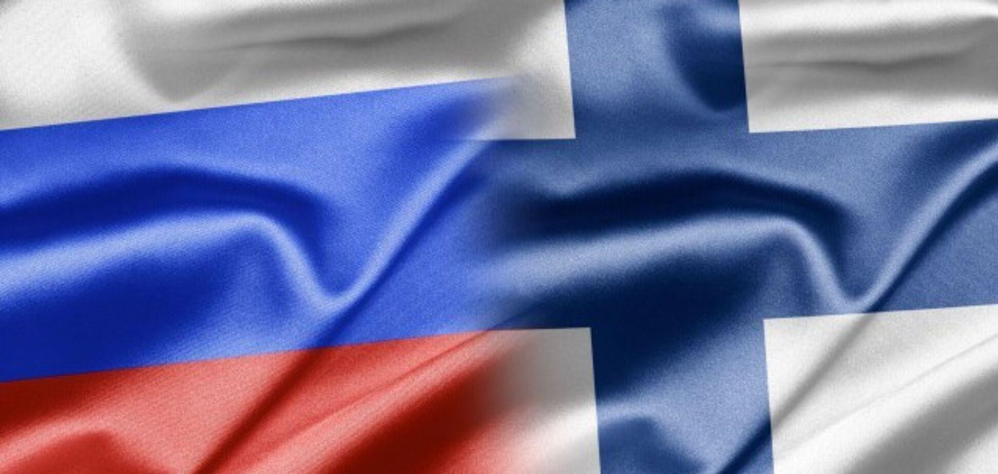 У претензіях країни ЄС на частину Росії знайшли реальну загрозу