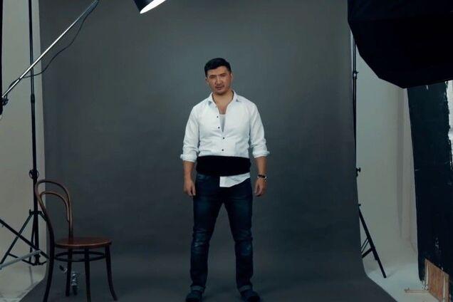 ''Поплакал весь народ'': в сети появилась забавная пародия на хит украинской группы