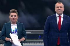 ''Майдан закрыли'': на росТВ выдали нелепый фейк об Украине