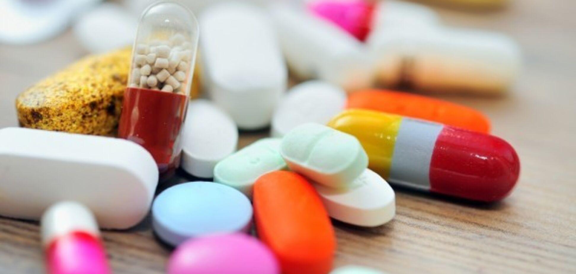 Выяснилась польза популярного лекарства в борьбе с раком