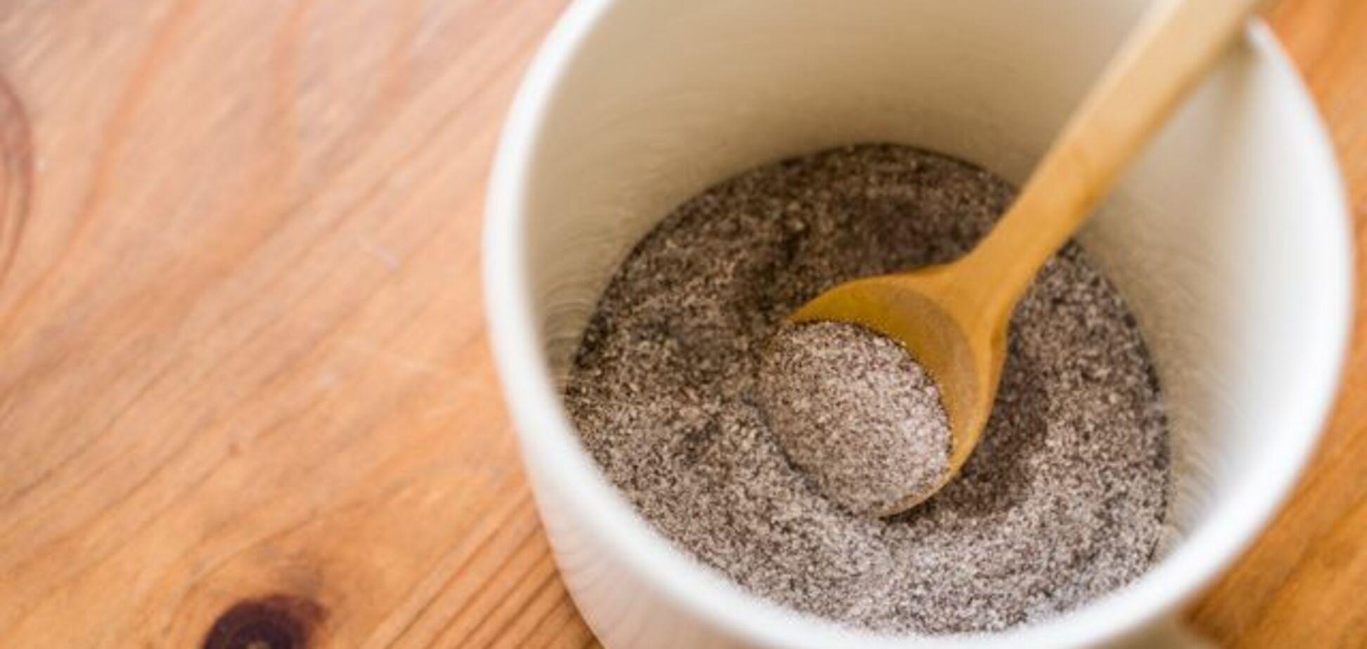 Кофе в стиках