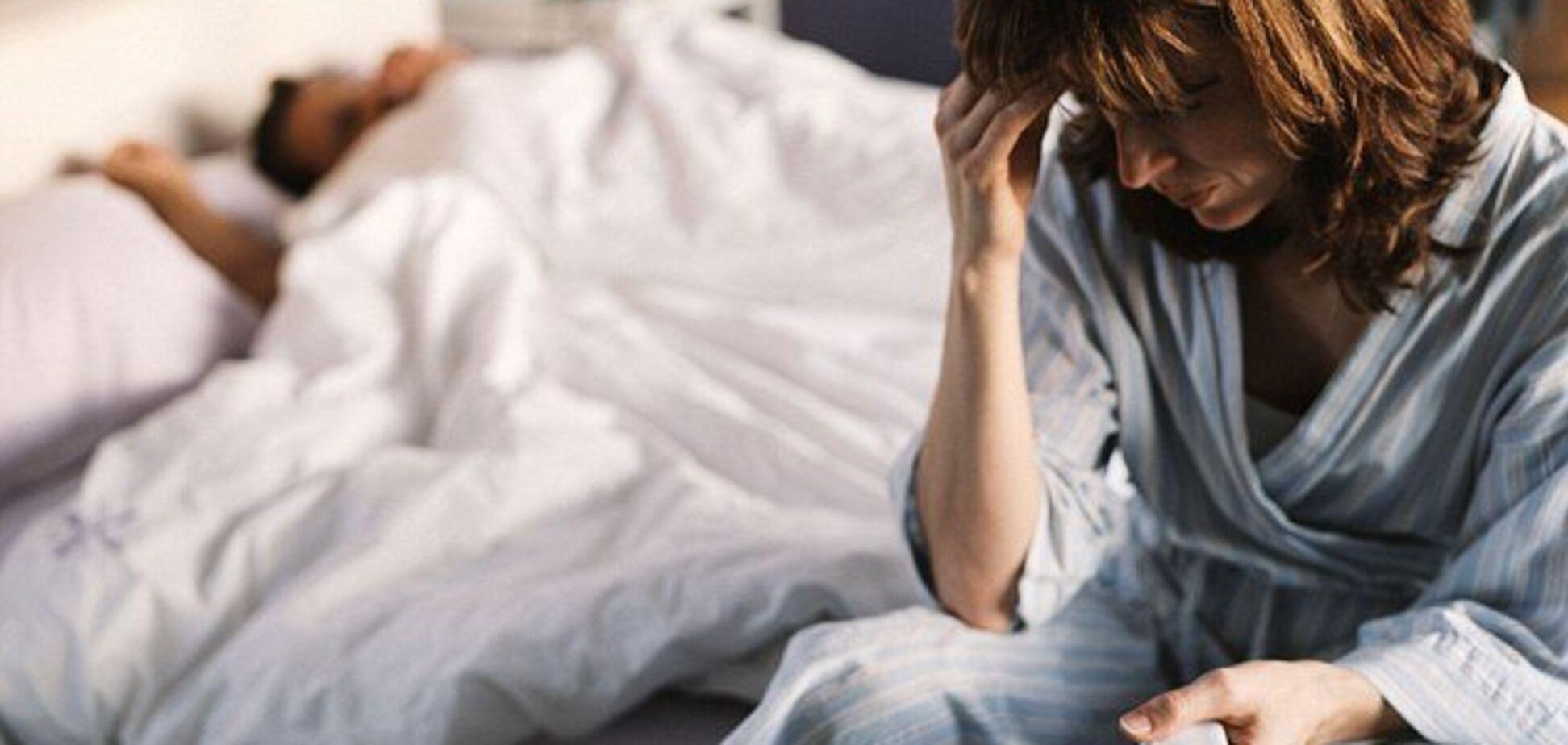 Таблетка от измены существует. 5 простых советов для пар