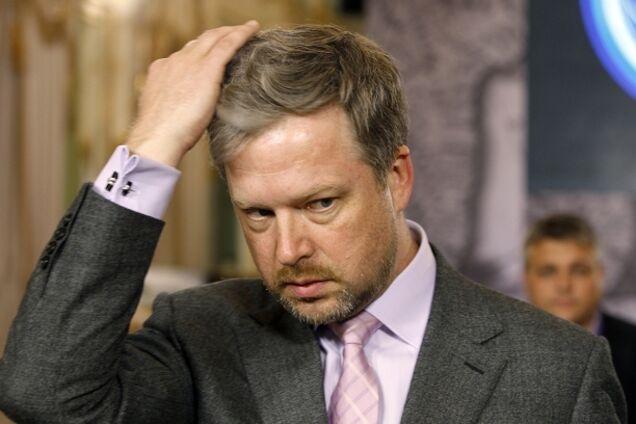 Российского телеведущего Валдиса Пельша срочно госпитализировали: что случилось