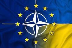 Росія захопила кораблі України: як відреагували ЄС та НАТО