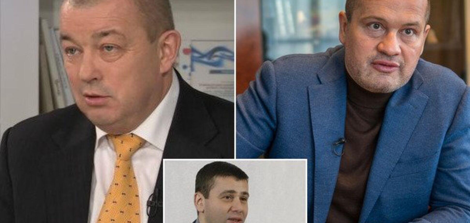 Гірше диктаторських законів: нардепи придумали журналістам драконівські покарання за наклеп