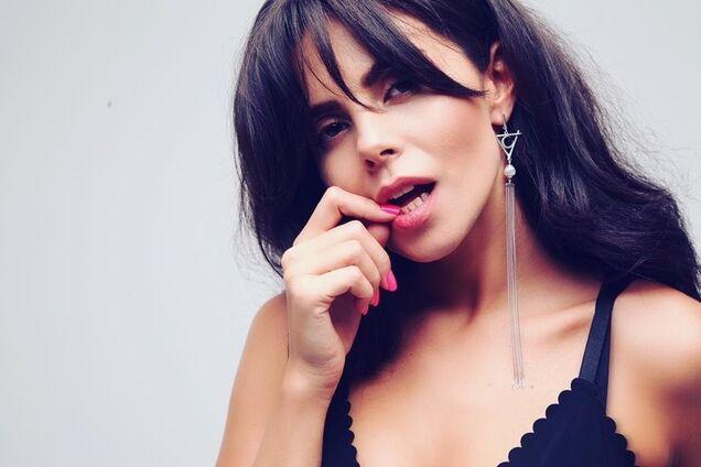Песня украинской звезды попала в топ мирового рейтинга Billboard