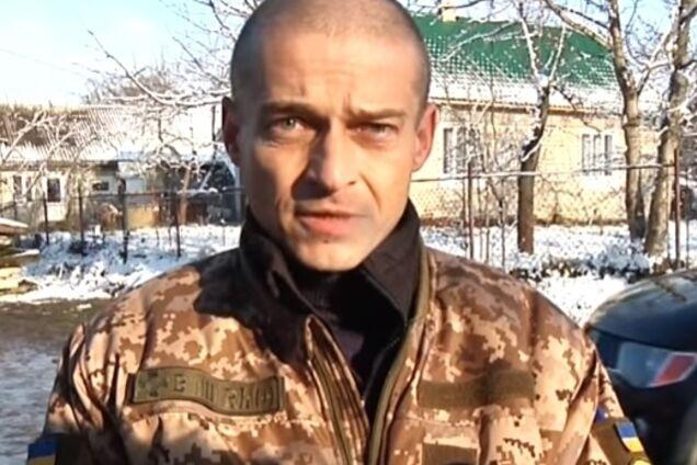 Віталій Кузнєцов