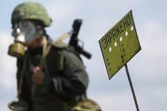 ''Химатака'' на Донбассе: громкому фейку ''ДНР'' дали два объяснения