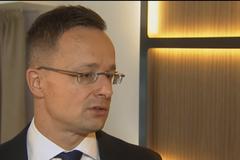 ''Это феномен'': в Венгрии сделали наглое заявление о паспортах в Украине