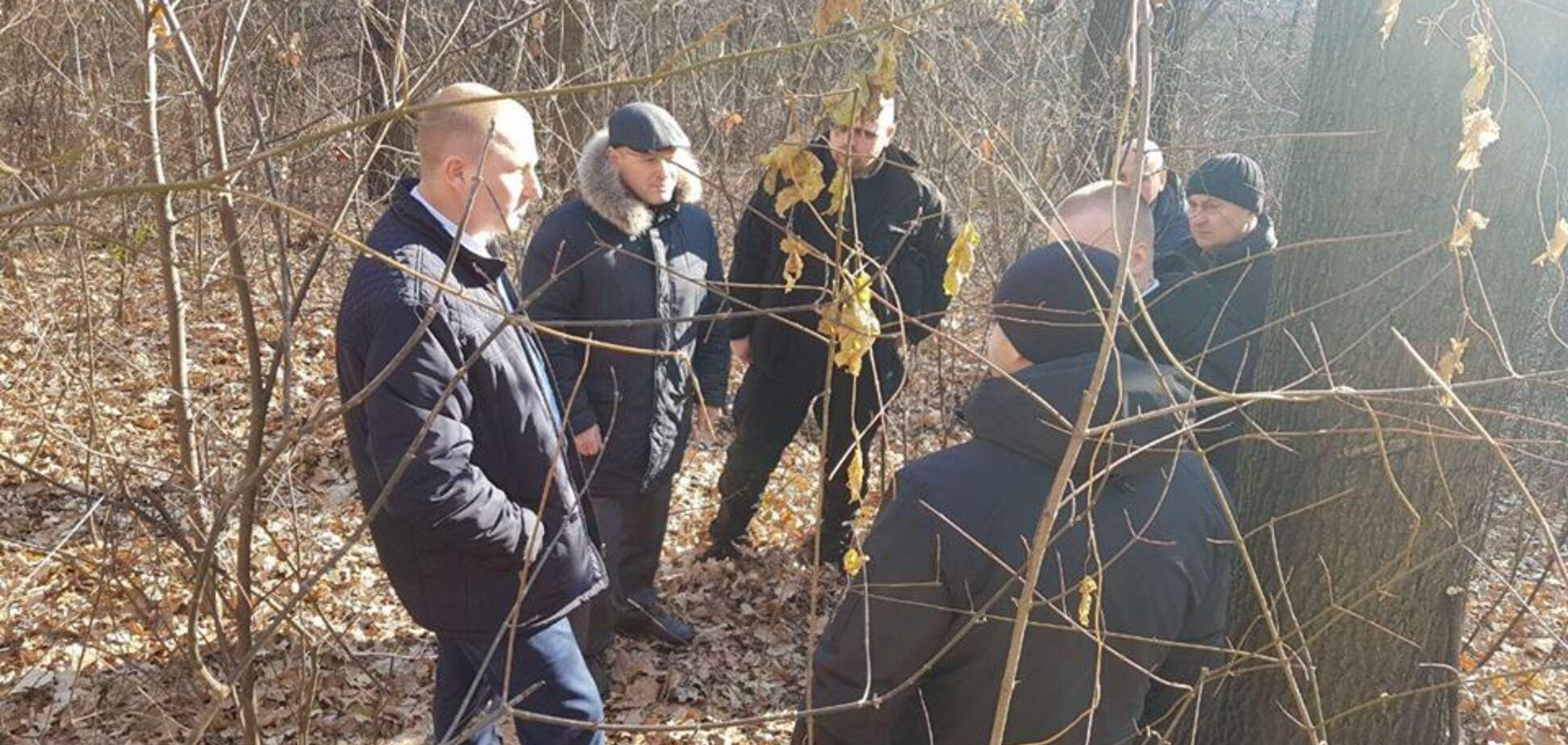 Затолкал в бочку: появились подробности зверского убийства 10-летней девочки на Одесщине