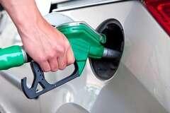 В Україні подешевшає бензин: названі ціни