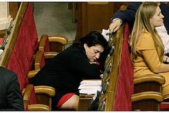 Госбюджет-2019: народный депутат назвал главные минусы документа