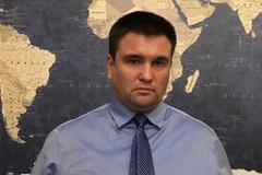 ''Мы не дискутируем'': Климкин поставил на место Венгрию из-за паспортов