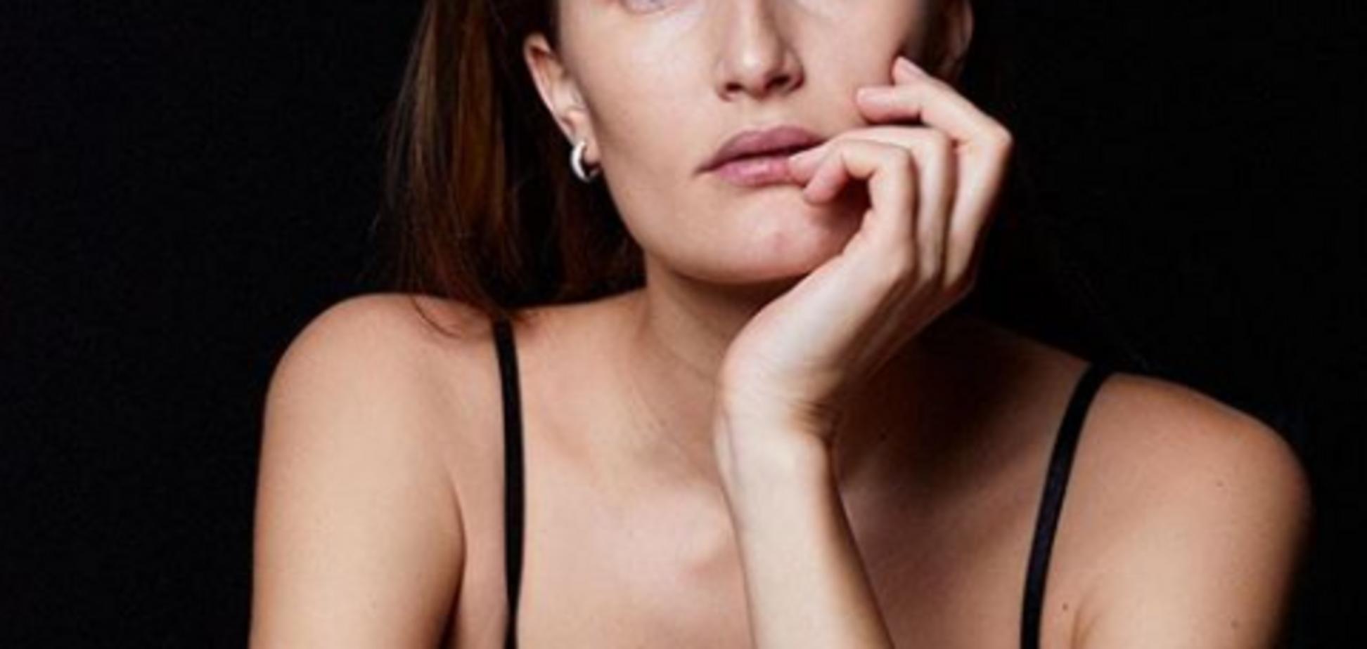 ''Я слышала много критики'': Костромичева откровенно рассказала о диетах и анорексии