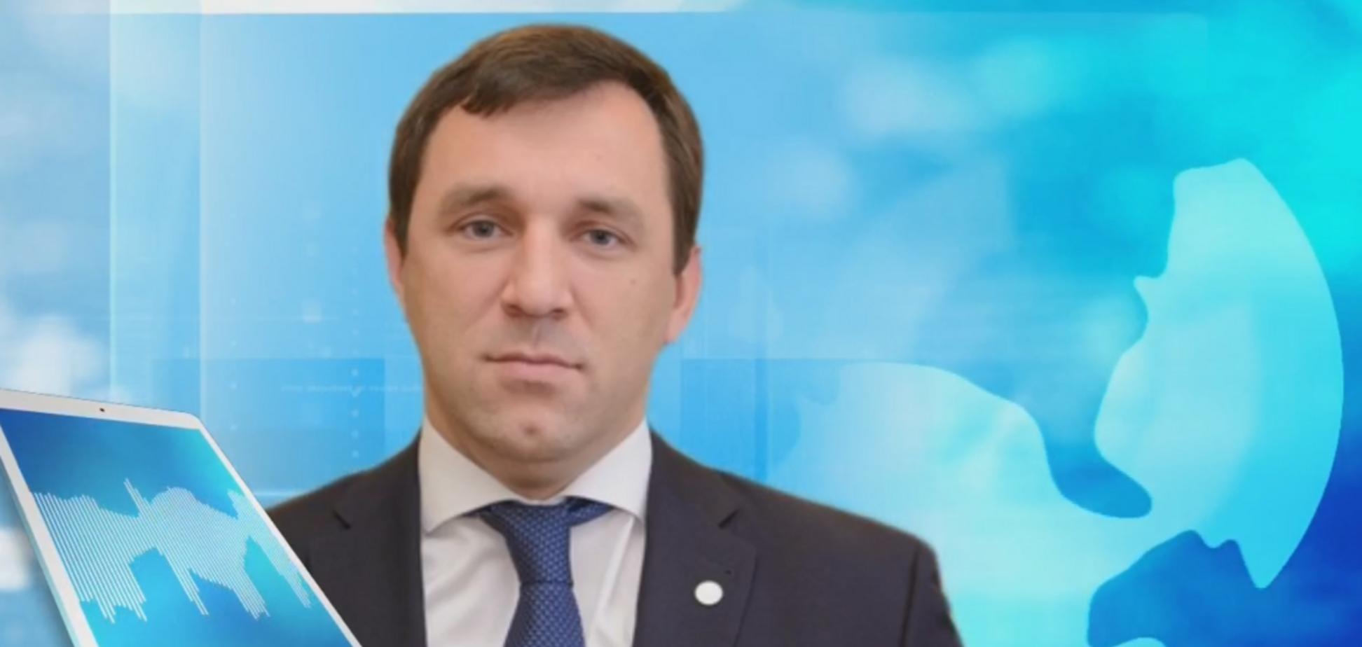 ''Ганебно і смішно'' – нардеп прокоментував нічне ухвалення Бюджету-2019
