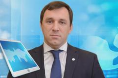 ''Позорно и смешно'' – нардеп прокомментировал ночное принятия бюджета-2019