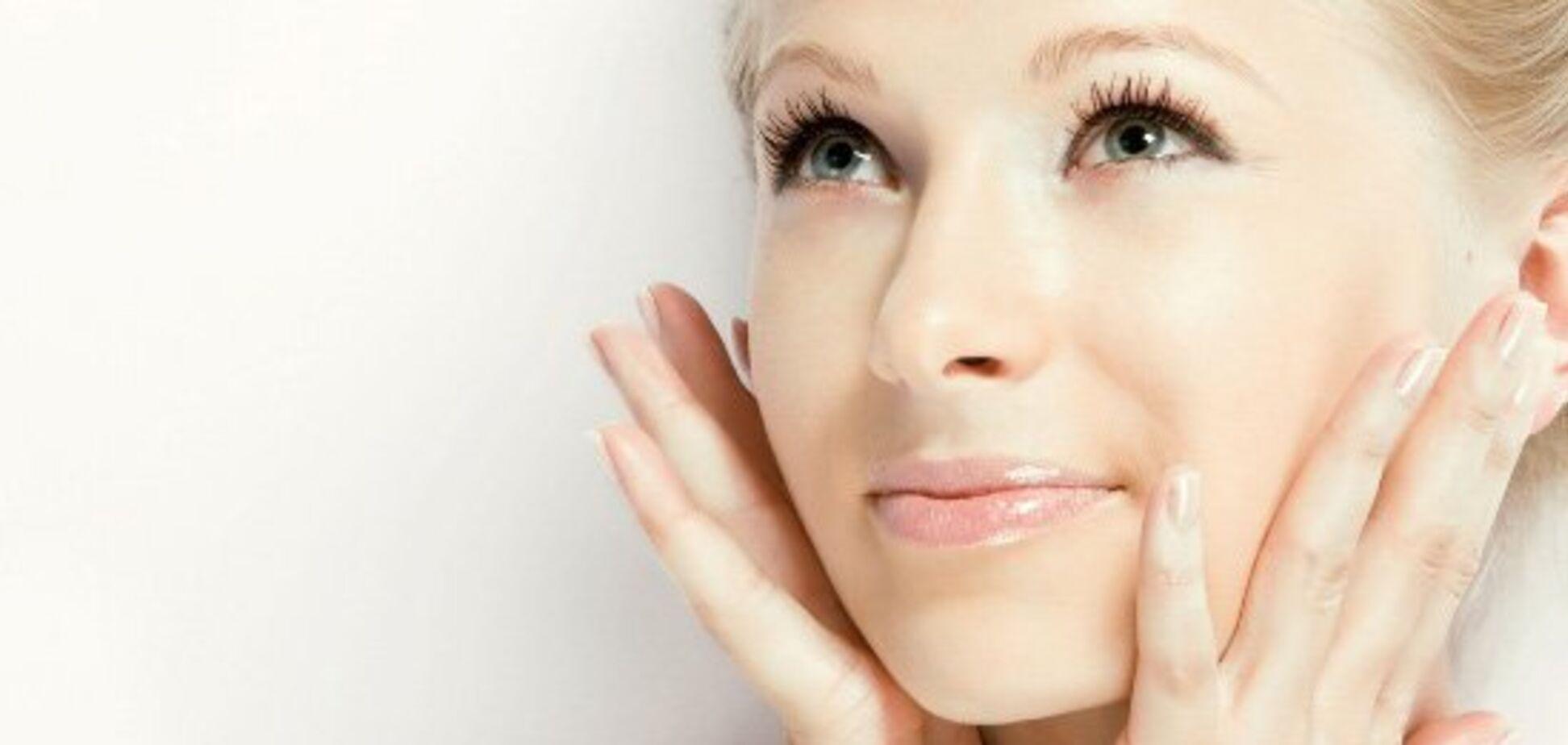 По сиянию кожи можно предсказать опасное заболевание: сделано открытие