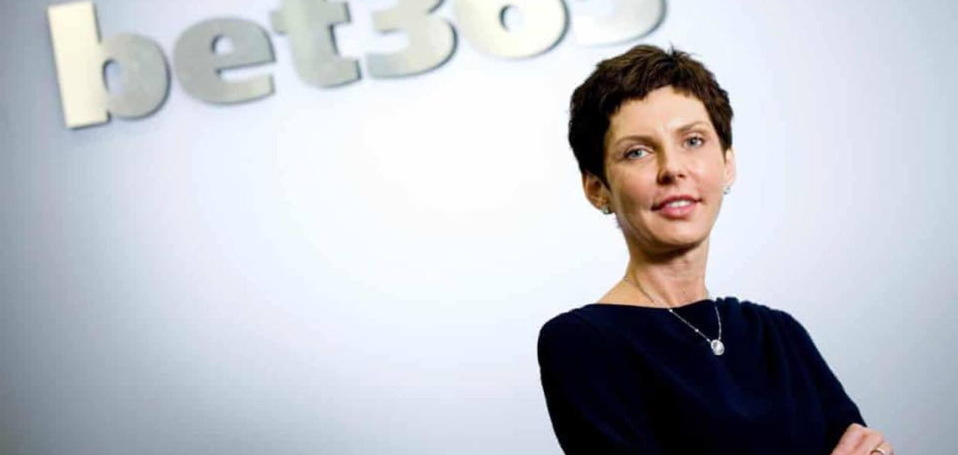 Скромная женщина: кто самый высокооплачиваемый менеджер в мире