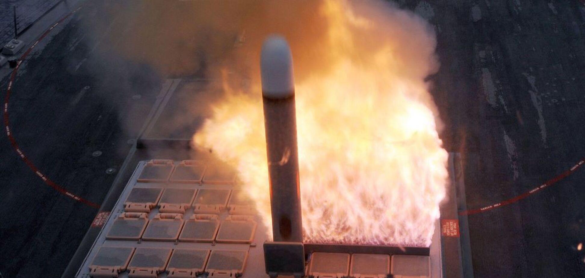 России приготовиться: США заявили о создании сверхоружия