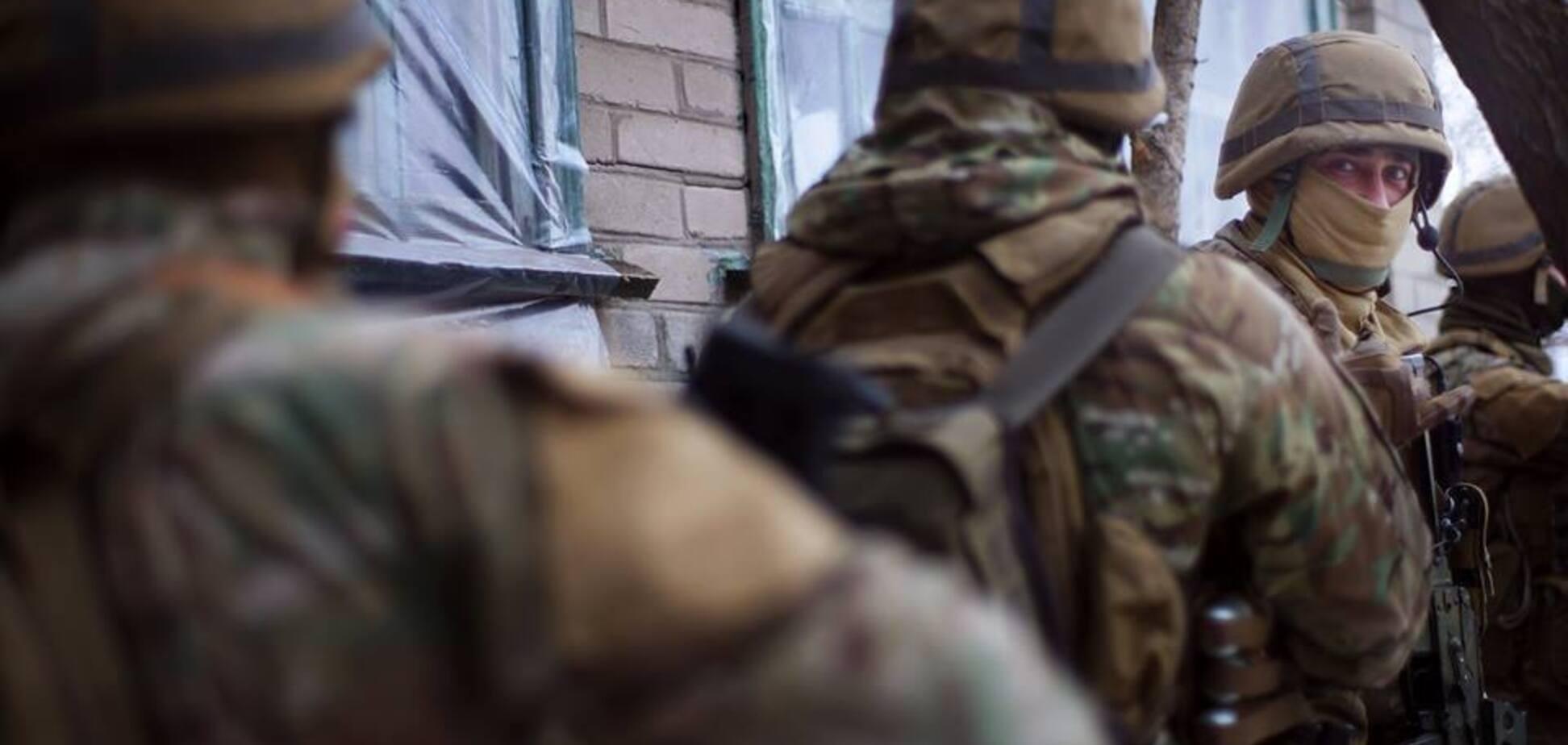 Україна звільнила нові землі на Донбасі: з'явилася перша реакція з боку 'ДНР'