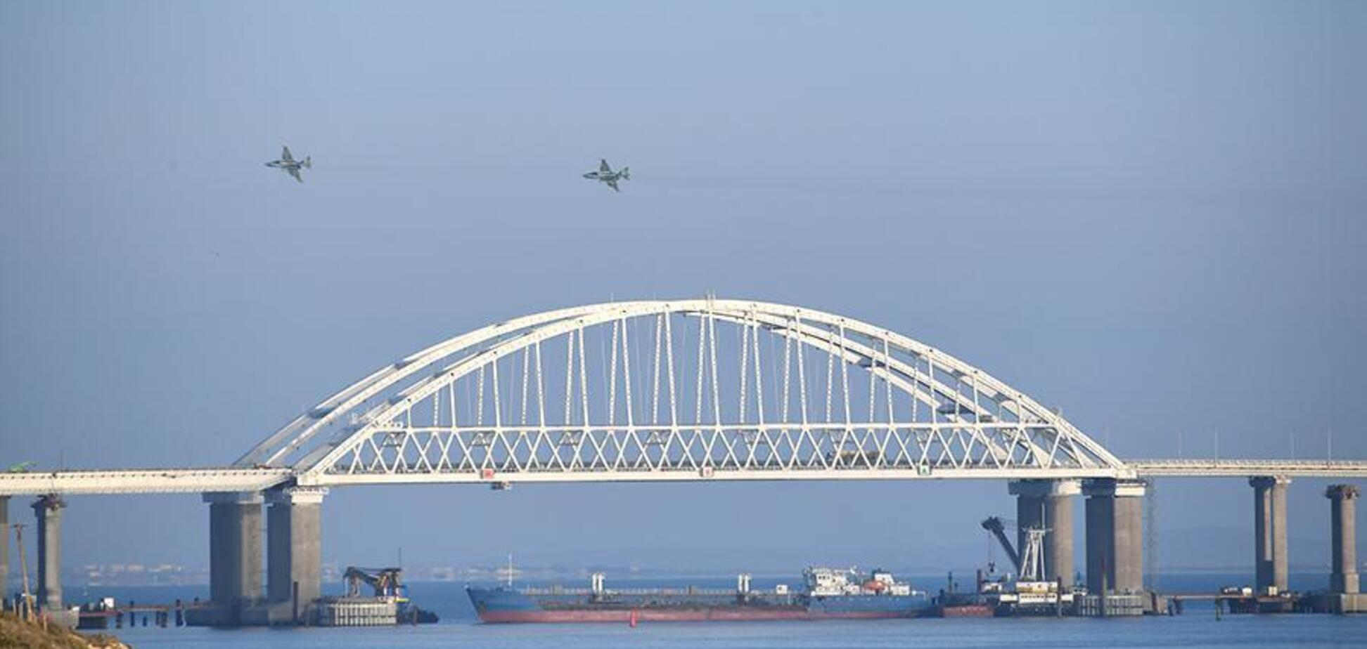 ''Готові до висадки десанту!'' Командувач ВМС України озвучив відповідь на атаку РФ