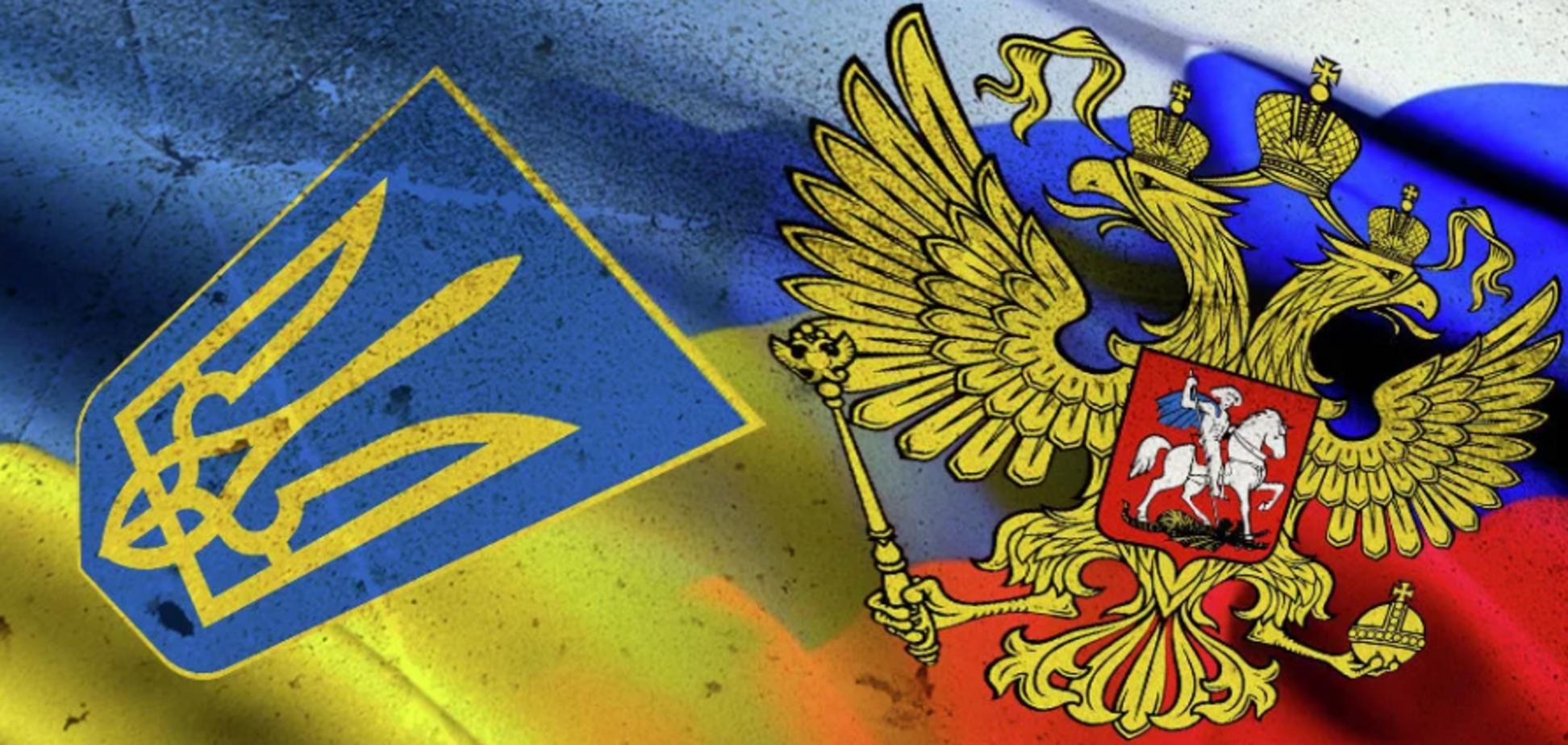 ''Воює не Путін'': дисидент вказав на головну небезпеку для України