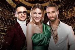 ''Танці з зірками-2018'': названо переможця шоу