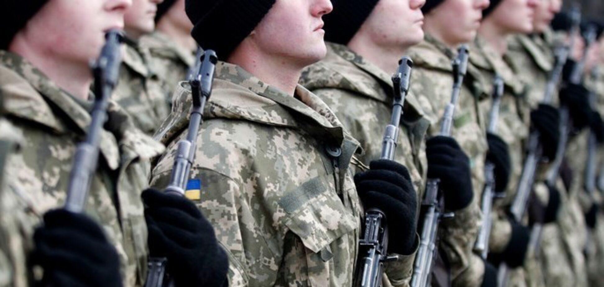 Военное положение в Украине: названы последствия для экономики