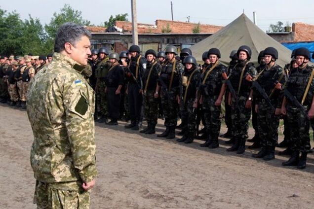 В Україні можуть почати мобілізацію