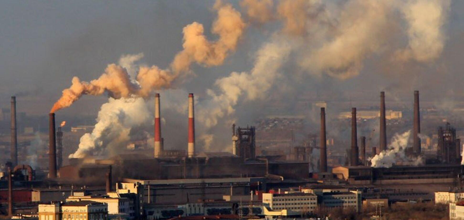 ''Дешевле на 10%'': Украине предложили способ снизить цены на тепло