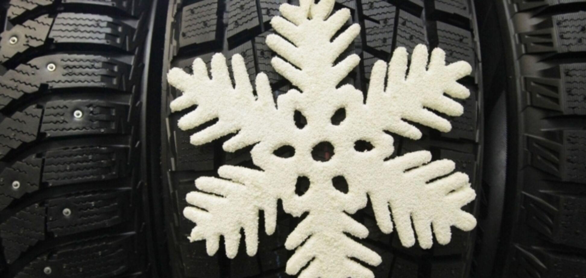 Дешевые зимние шины: какая опасность вас ждет