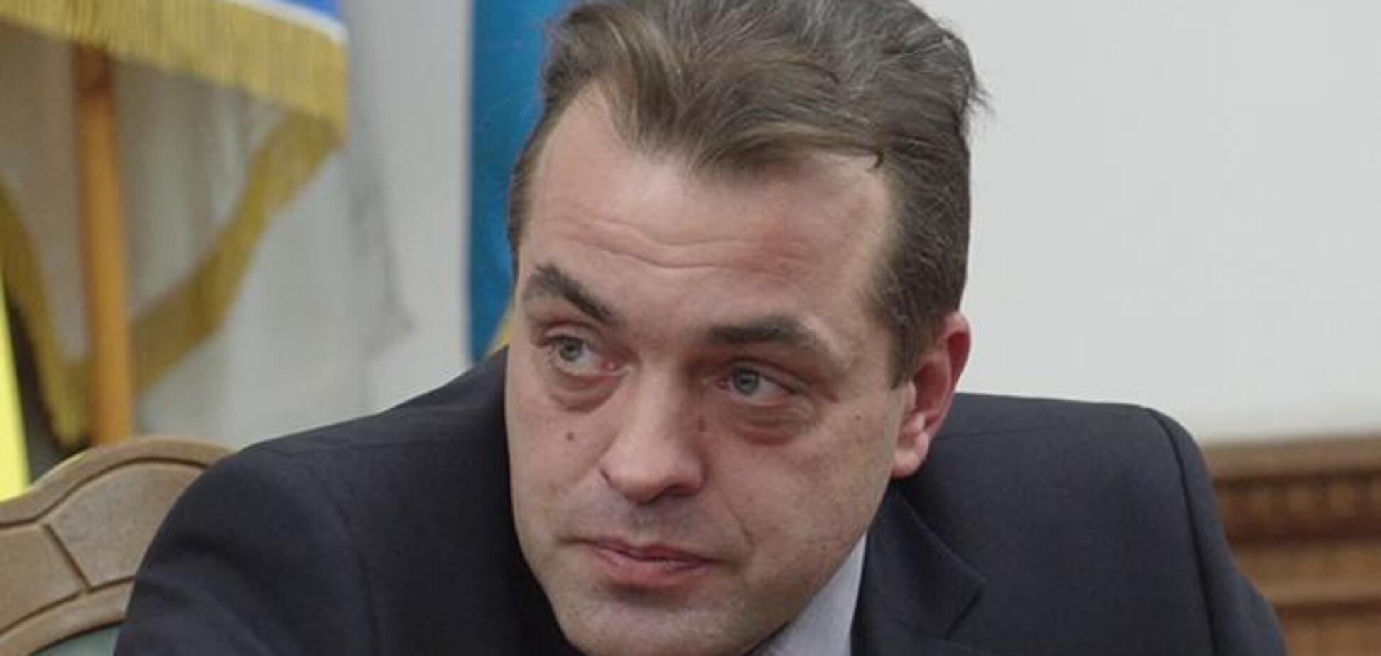 Вибори скасовувати не будуть! Радник Порошенка роз'яснив суть воєнного стану в Україні