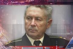 ''Не посміють'': голова Спілки офіцерів прокоментував можливе входження кораблів НАТО в Чорне море