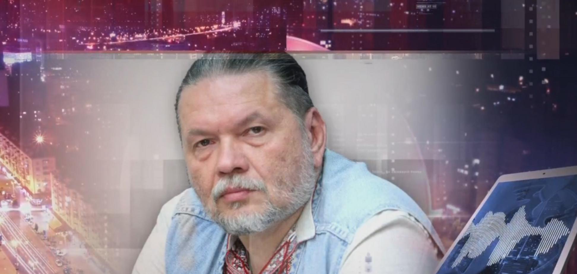 ''Через чотири роки'' – нардеп заявив про визнання Росією своєї агресії проти України