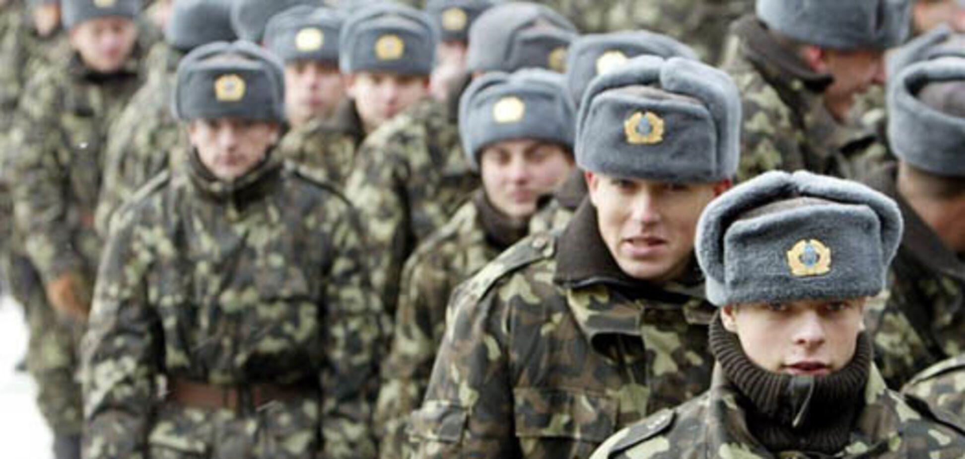 В Україні оголошено воєнний стан: кого торкнеться та до чого готуватися