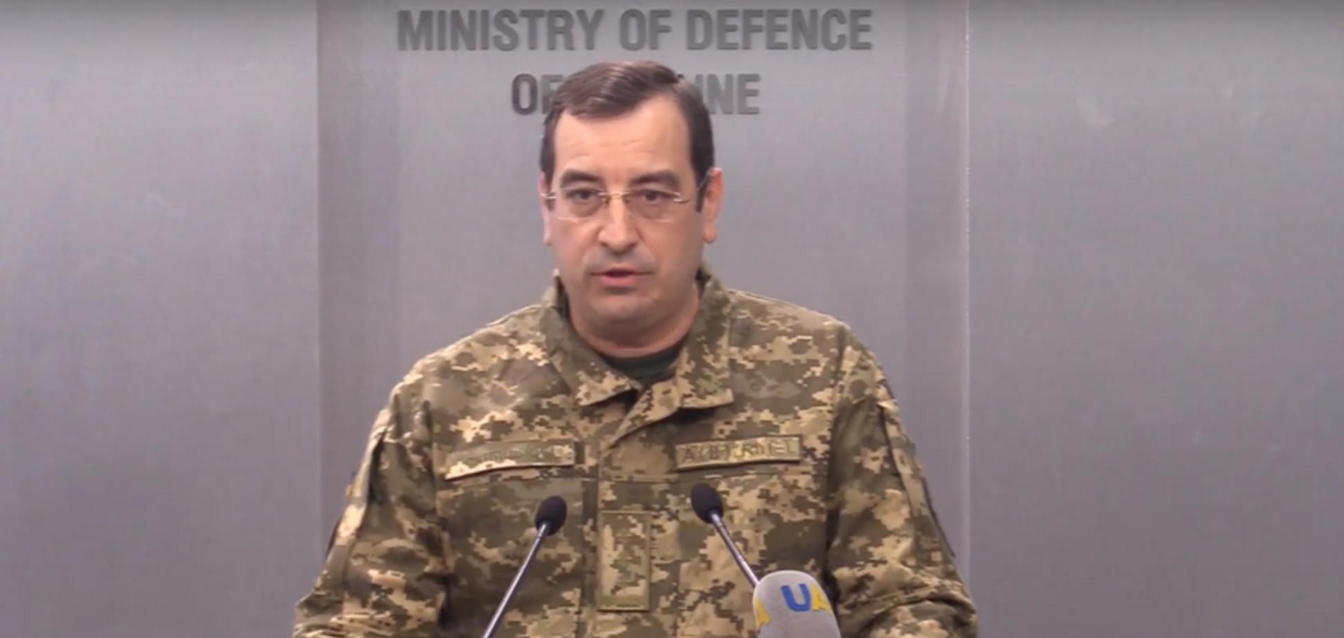 Под угрозой вся Украина: Россия разместила на границе 500 боевых самолетов