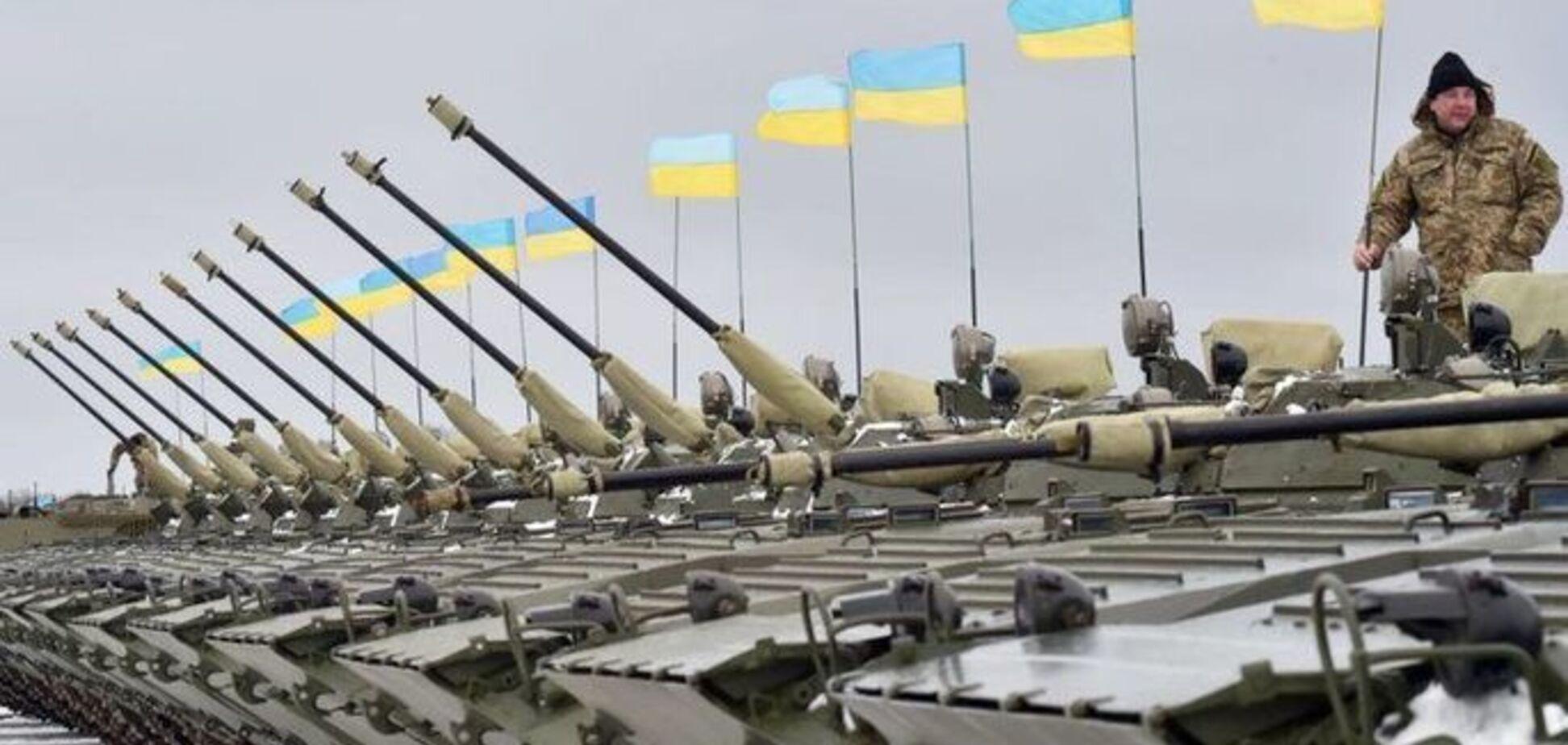 Военное положение: Жданов сделал официальное заявление о спорте в Украине